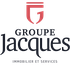 logo Groupe Jacques