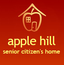 logo Apple Hill Residence