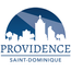 logo Providence Saint-Dominique
