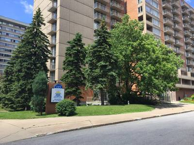 701-les-residences-soleil-manoir-saint-laurent-20170707192706-07072017-192706