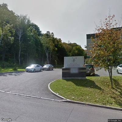 streetview_chaudiere-appalaches-levis-manoir-new-liverpool-manoir-liverpool
