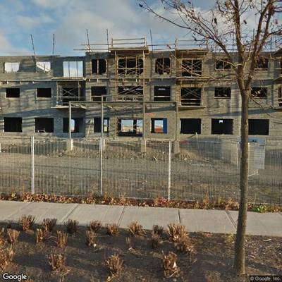 streetview_laurentides-boisbriand-loree-du-faubourg